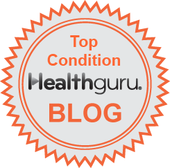 Top-Health-Conditions-Blog