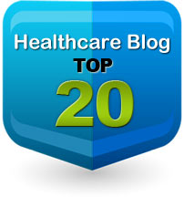 Top Healthcare Blog