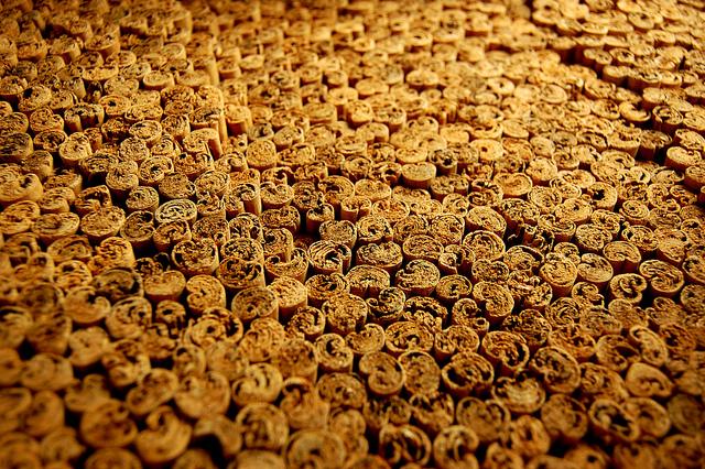 cinnamon to cure diabetes