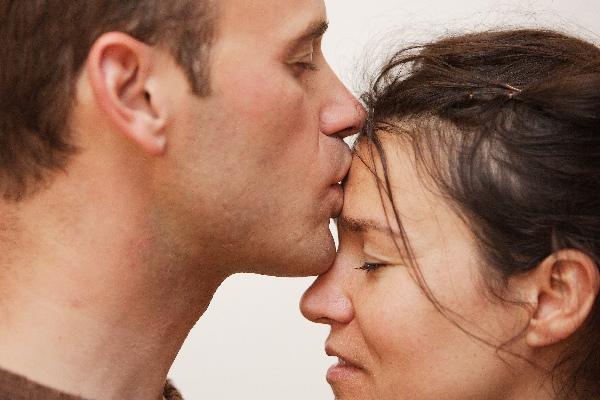 romance and empathy