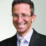 Dr. Tal Ben Shahar