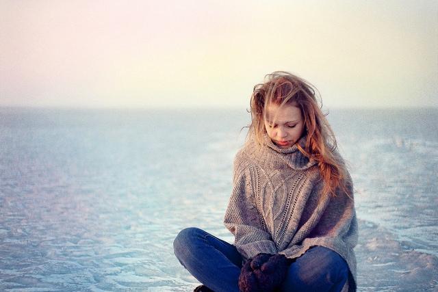 When will Spring come? Overcoming Seasonal Depression