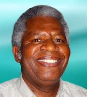 Josiah Mutua