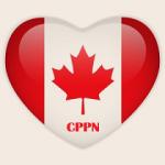 CPPN-logo