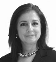 Dr. Nicolina Ratto