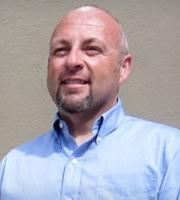 Robert Hammel